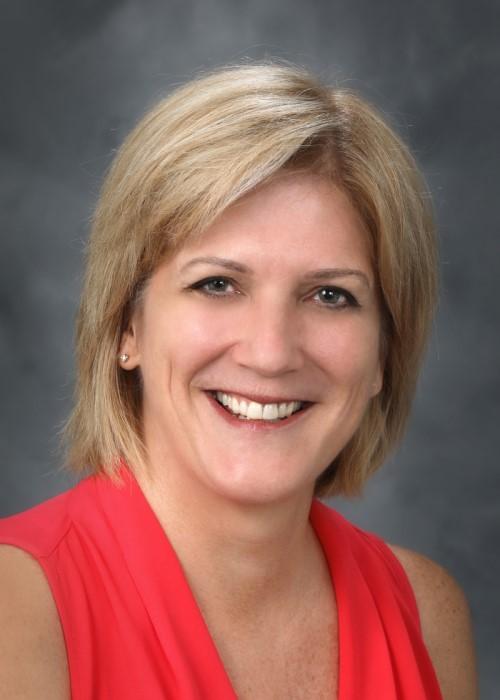 Diane Kleer